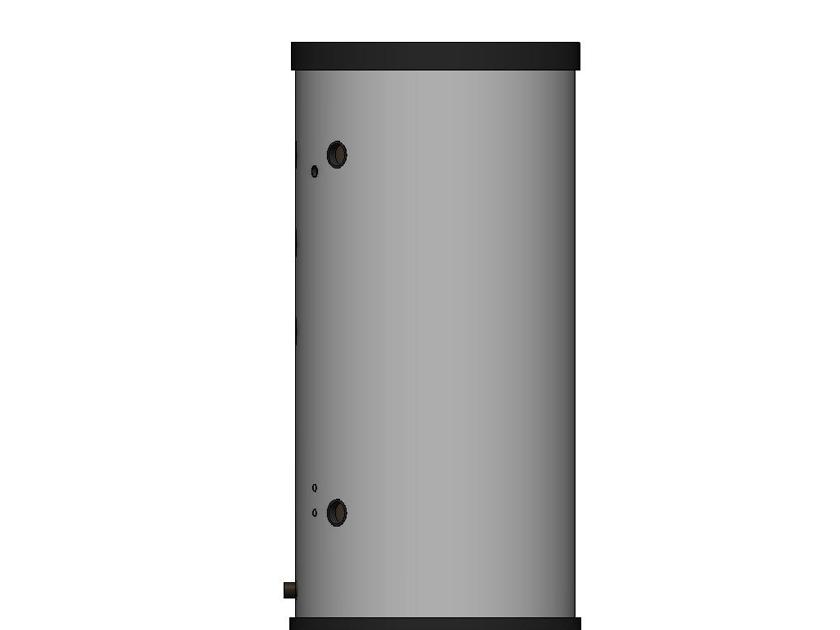 CV-buffervaten 840-630