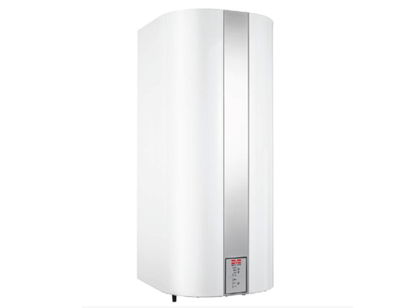 Elektrische boilers fr
